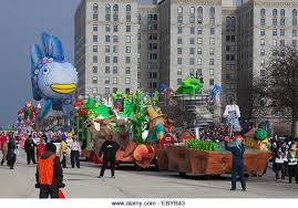 thanksgiving parade balloon stock photos thanksgiving parade