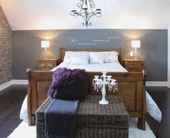 schã ne schlafzimmer ideen ideen tolles rosentapete schlafzimmer tapete schlafzimmer schrge