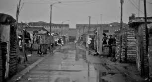 13 best history of apartheid experience images on pinterest