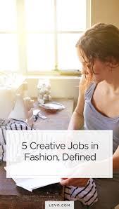 best 25 career in fashion designing ideas on pinterest women u0027s