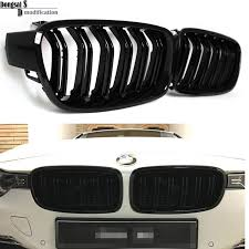 bmw 335i car cover car covers bmw f31 reviews shopping car covers bmw f31