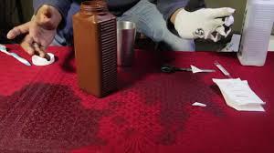 Powder Room Film How To Make Fomadon Excel Black And White Film Developer