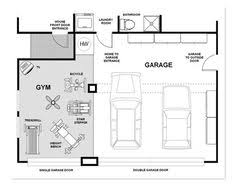 home gym layout design sles great garage gym idea patio workouts home gym pinterest
