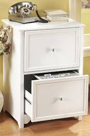 2 drawer file cabinet amazon amazon com oxford file cabinet 2 drawer white kitchen dining