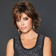 days of our lives hairstyles lisa rinna as billie reed days of our lives pinterest lisa