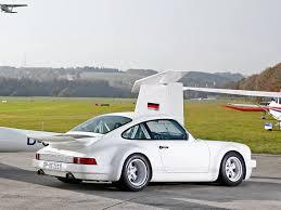 porsche 964 rs video porsche 911 rs 2011 by dp motorsport u2013 news4cars