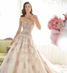wedding dress maker welcome to the dressmaker studio ltd the dressmaker