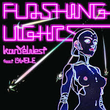 All Of The Lights Kanye West Flashing Lights Kanye West Song Wikipedia