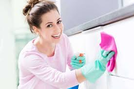 how do you clean painted wood cabinets essential how to clean painted cabinets guide