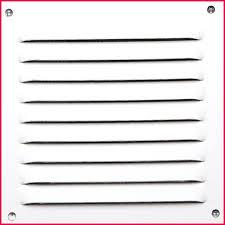 grille aeration chambre aeration chambre 331057 grille d aération grille de ventilation