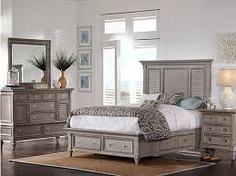 bedroom rooms to go bedroom sets unique shop for a roxanne black