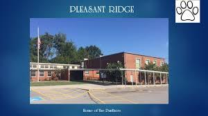 Holston Ridge Apartments Knoxville Tn by Pleasant Ridge Elementary Homepage