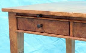 Executive Office Desk For Sale Desk Small Computer Table Wood Table Desk Executive Office Desk