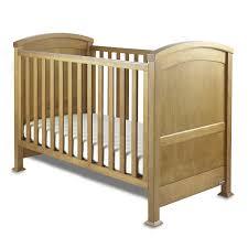 buy tranquillity cot bed online izziwotnot