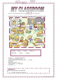 classroom worksheets 49 images 25 best ideas about classroom