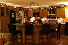 far above rubies christmas kitchen