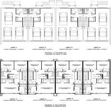 31 1631 hammond crescent edmonton property listing mls e4082906
