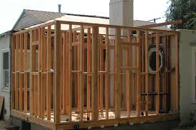 attractive a frame house remodel ideas part 9 attractive a frame