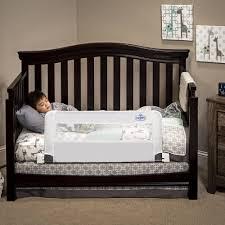 Convertible Crib Rail by Crib Rail Toddler Bed Creative Ideas Of Baby Cribs