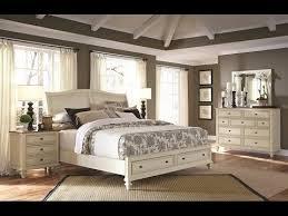 spectacular aspen home bedroom furniture captivating small bedroom