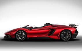 lamborghini aventador race car lamborghini aventador j look automobile magazine