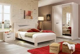 cr饌tion chambre d hotes cr饌tion d馗o chambre b饕 28 images chambre de bb lit et