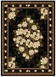 Rustic Lodge Rugs Rustic Lodge And Cabin Rugs