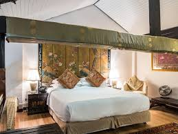 canap駸 de luxe 檳城坎貝爾家檳城 cbell house penang agoda 提供行程前一刻網上