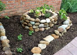 best 25 small vegetable gardens ideas on pinterest garden