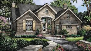 english cottage style homes english cottage style house plans one story house style design
