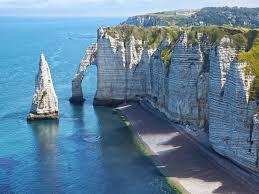 otherworldly places in france business insider