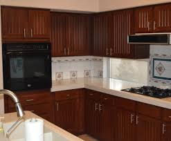 kitchen american woodmark cabinets reviews kraftmaid cabinetry