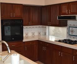 Kitchen Made Cabinets Kitchen Kraftmaid Kitchens Kraft Maid Cabinets Kraftmaid Reviews