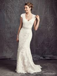 Long Sleeve Lace Wedding Dress Open Back Best 25 Sleeve Wedding Dresses Ideas On Pinterest Lace Sleeve