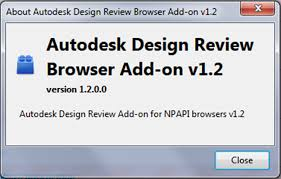 autodesk design review mozilla firefox add on for dwf design review autodesk community