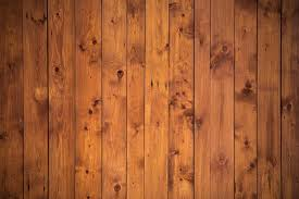 everything you need to about pine flooring