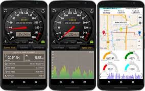 gps apk speedometer gps pro 3 7 14 apk for android