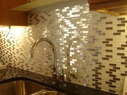 simple kitchen tiles joondalup renovation with decor regarding