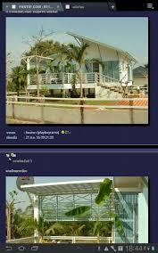 141 best home my drem images on pinterest loft house loft style
