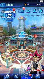 yu gi oh duel links tips cheats and strategies gamezebo