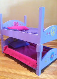 Doll House Bunk Bed Free Doll House Bunk Bed Plans Ragged62xlq