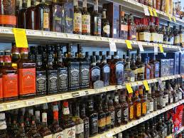liquor stores thanksgiving toddy u0027s liquor u0026 wine proudly serving knoxville since 1961