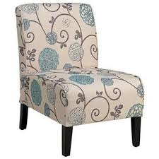 fred meyer bedroom furniture i love the blues with the brown on this chair fred meyer has a