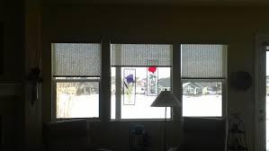 window washer window washing west side cleaning arvada co