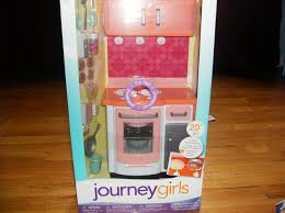 beautiful journey girls kitchen design best kitchen gallery