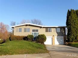 jim maloof realtor property listing