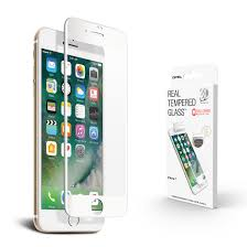 iphone 7 screen protector high definition hd 3d curved