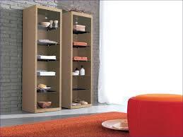 small storage cabinet u2013 designmag co