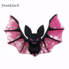 compare prices on halloween bat wings online shopping buy low