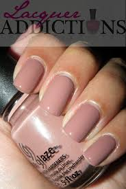 gel nails beautify your nails from genuine online stores 345 best images about the nail shop on pinterest my nails china
